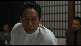 Brother, (2000)/Брат якудзы харакири.