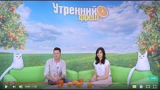 Афиша мероприятий в Ярославле с 28 мая по 2 июня