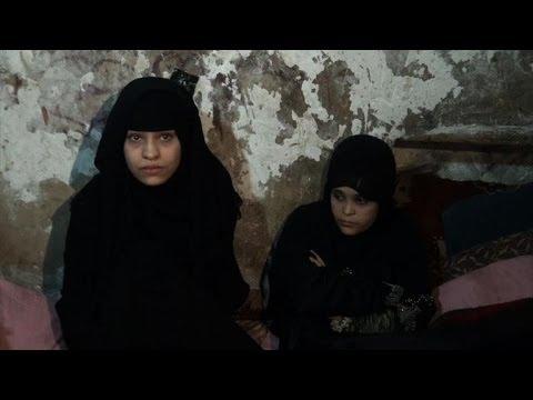 ymen saadah marie de force 13 ans - Yemen Mariage Forc
