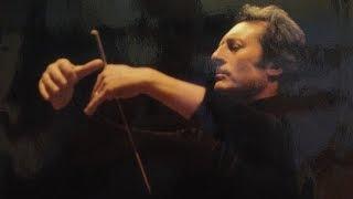 """Overture to """"I Vespri Siciliani"""" - Carlo Maria Giulini"""