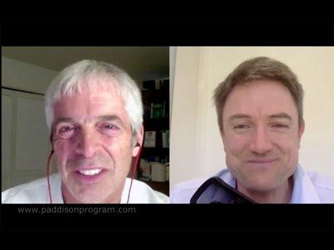 Dr Tom O'Bryan Leaky Gut | Rheumatoid Arthritis | Betrayal Documentary Series