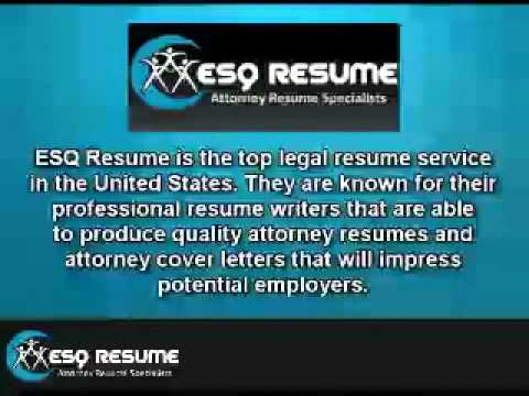 Start a resume writing service