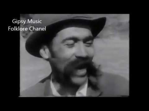 Cigánytáncok és dalok  1974 - 75-ből mp3 letöltés