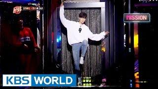 Boom Shakalaka - Chuseok Special   추석특집 - 붐샤카라카 [ENG / 2016.10.09]