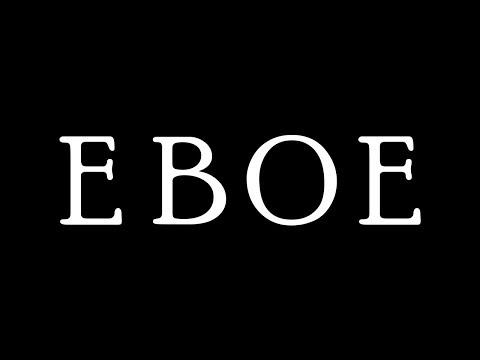 EBOE.