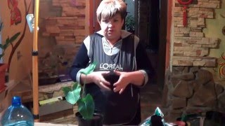 видео Для ухода за «Спутником»
