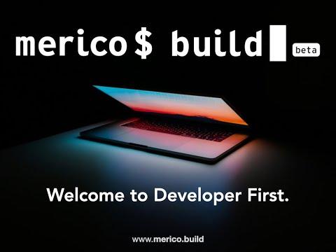Merico Build #0