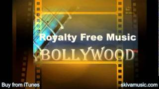 Bollywood Music Royalty Free (moodsandmusic.com)
