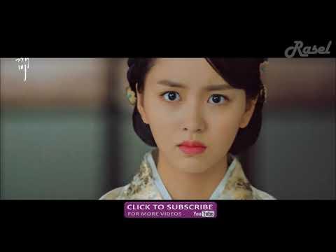 Tu Dua Hai Dua Khwahishon Ki Dua | Super Hit Hindi Song | Amazing Korean Video