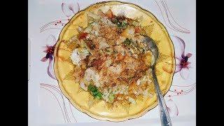Chotpoti recipe shobchey shohoj upae chotpoti torichotpoti recipebangladeshi chotpoti recipehow to make forumfinder Images