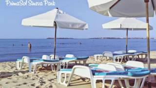 PrimaSol Sineva Park (BB0402)