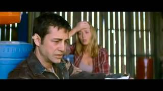LOOPER - Official Trailer - In Theaters 9_28