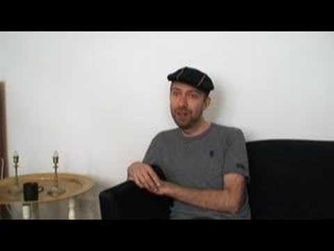 flasher.com interviews The Concretes