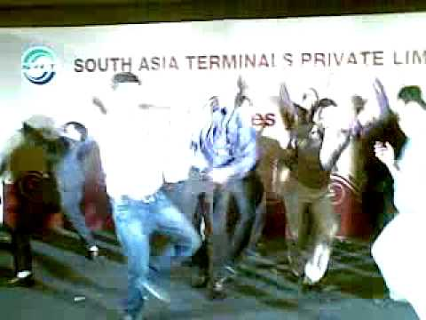 All Cargo Trade Party - Indore dtd 03.03.12.mp4