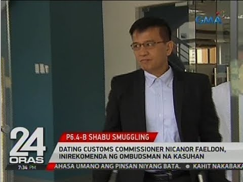 online dating ombudsman