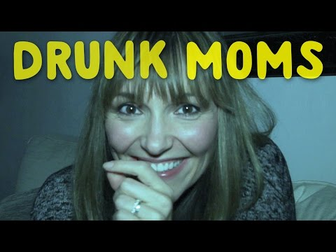 Drunk Moms Talk About Their Kids from YouTube · Duration:  4 minutes 23 seconds