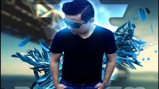 Djane Fernanda Alvarez Feat. Brian Em - Vamos Dj ( Original Mix ) Im Back. L.H.A.