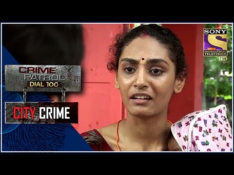 City Crime | Crime Patrol | बेल्गौम-बोरीवली क्राइम | Mumbai