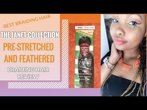 best-braiding-hair-ever!!!-|-janet-collection-braiding-hair-review