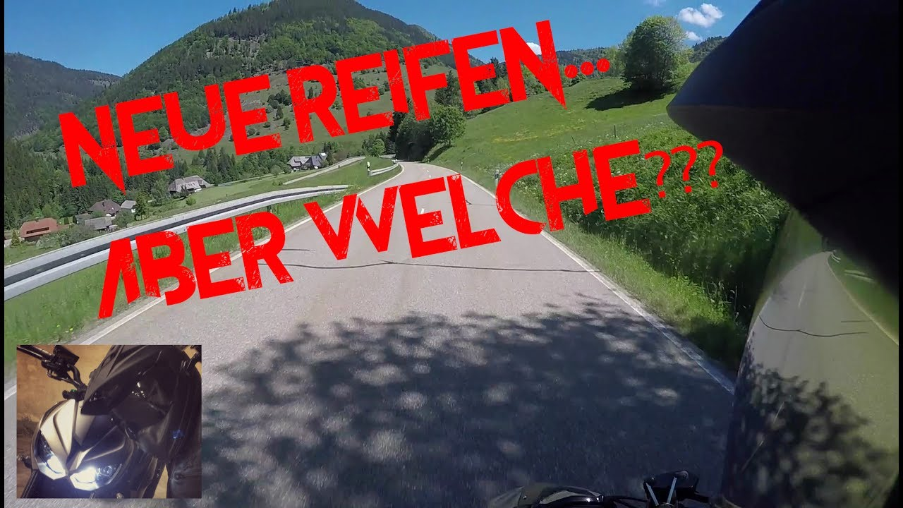 neue reifen f r meine kawasaki z1000 aber welche z1000 motovlog 47 deutsch youtube. Black Bedroom Furniture Sets. Home Design Ideas