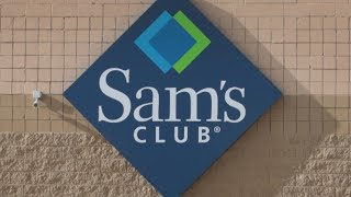 The Biggest Mistakes Everyone Makes When Shopping At Sam's Club