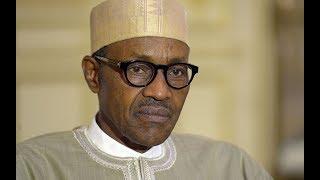 Why President Buhari Has Refused to Forgive MKO Abiola – Chief Muritala Abiola