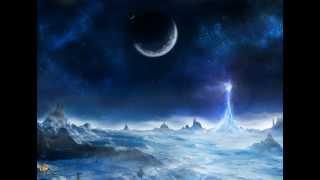 Hijo de la Luna (Acoustic Dub)