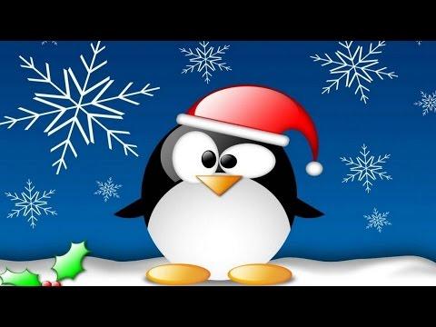 Christmas Instrumental Music - The North Pole