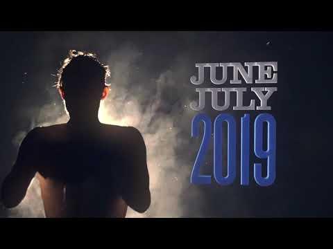 Offshore film festival 2019 - Plongée