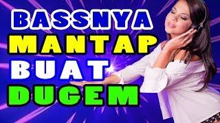 DJ MASA KINI KOMPLIT REMIX 2018 - SUPER BASSS GILAAA GAK ADA DUANYA