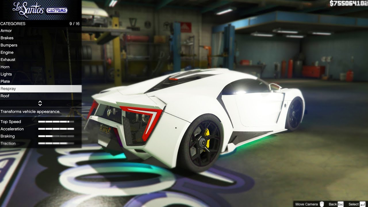 gta new car releaseGTA 5 DLC UPDATE FINANCE  FELONY EARLY RELEASE  NEW SUPER