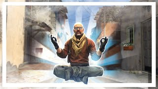me-and-the-homies-get-a-huge-dose-of-spiritual-enlightenment-but-all-we-wanted-to-do-was-play-cs-go