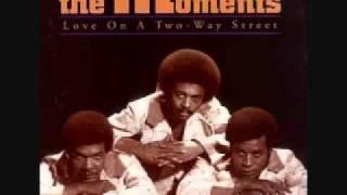 The Moments - Sexy Mama - YouTube.flv
