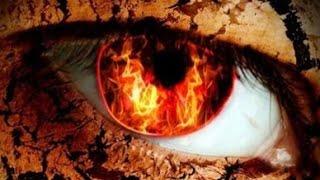 إليك الطرق الـ 8 لعلاج الحسد و العين بالقرآن !
