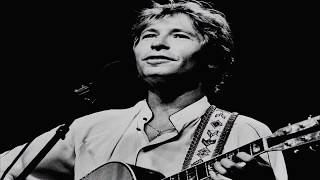 Watch John Denver Junk video