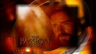 The Passion of the Christ Trailer [HQ]