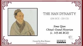 Download Lagu Sima Qian, China's Grand Historian mp3