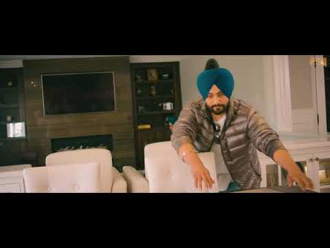 Brober boli ( full song) nimart khira heart touching music latest 2018 new song punjabi