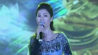 03.Ân Cha Mẹ Như Trời Biển (CS.Thùy Trang)