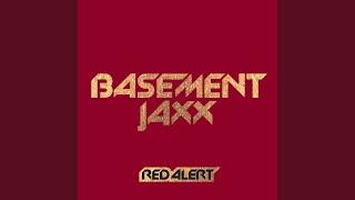 Red Alert (Jaxx Club Mix)