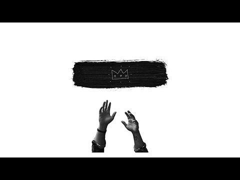 FVMELESS - Chasing ft. Levi Hinson, Shiwan, Nate Adamz & Vic Sage