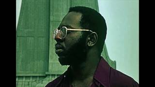 Curtis Mayfield - Here but I'm gone (Instrumental Neno-H)