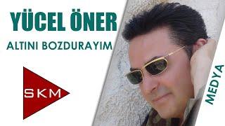 Altını Bozdurayım - Yücel Öner (Mavi Karadeniz TV)