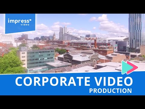 Milligo - Beech Holdings Corporate Video Production