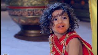 Mahabali maharudra  song