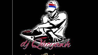 DJ GERALD REMIX