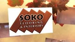 Hardwood Floors Valrico, FL - SoKo Flooring & Interiors