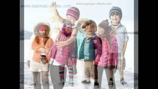 видео CROSSWAY - интернет магазин женской, мужской и детской обуви с доставкой по России