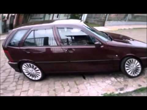 Fiat Tipo Reklam