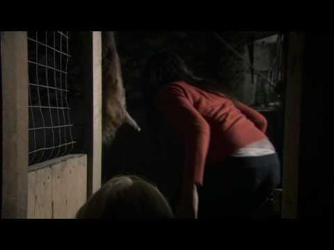 Download Blooded Movie 2011 Scary Sneak Peek.mov